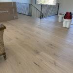 Mollicas Hardwoods Flooring pictures Upstairs