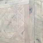 Mollicas Hardwoods Flooring pictures pattern