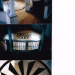 Mollicas Hardwoods Flooring pictures spiral